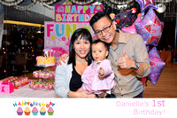 Danielle 1st Birthday Instant Prints-7