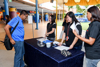 NTUC Club Networking Event_5