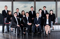 HiRes_AXA Corporate Shoot 2016_Group 01_1