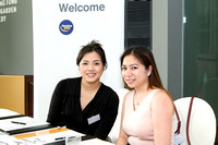 Lufthansa Welcome Event 2016_8