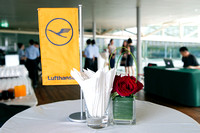 Lufthansa Welcome Event 2016_2