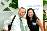 Lufthansa Welcome Event 2016_18
