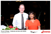Swiss Customer Dinner 2016_Instant Prints_19