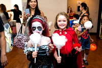 Halloween Party 2015-225