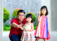 Kelvin Chan_Family Outdoor_Final-5