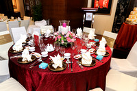 Arthur-Sok Wedding AD-Banquet_3