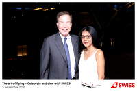 Swiss Customer Dinner 2016_Instant Prints_16