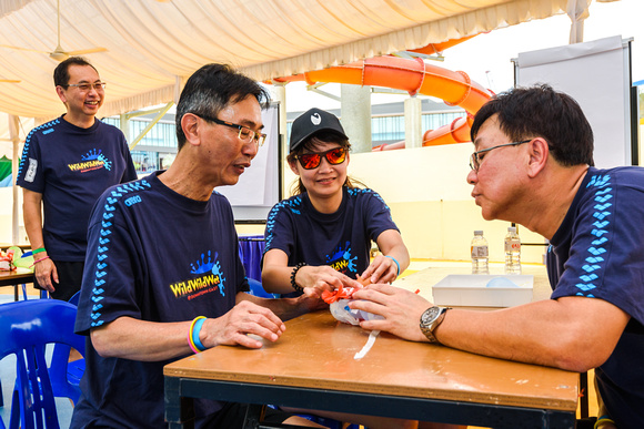 NTUC Club SMT_Team Building-DSC_8445