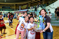 150315_Nestle_TKDChamps_KengWK_HiRes-291